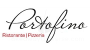 Ristorante Portofino - Take away